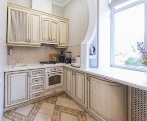 Квартира Шевченка Т.бул., 48б, Київ, R-16769 - Фото 18