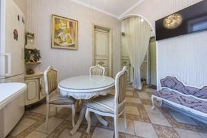 Квартира Шевченка Т.бул., 48б, Київ, R-16769 - Фото 19