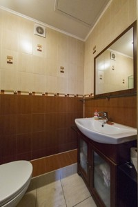 Квартира Шевченка Т.бул., 48б, Київ, R-16769 - Фото 22