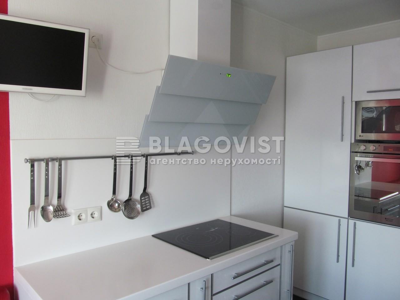 Квартира R-17985, Правды просп., 5б, Киев - Фото 14