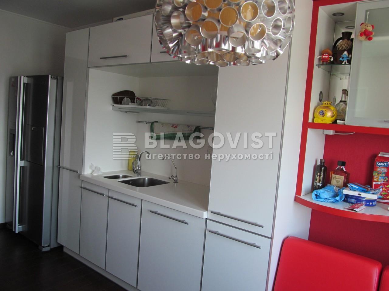 Квартира R-17985, Правды просп., 5б, Киев - Фото 16