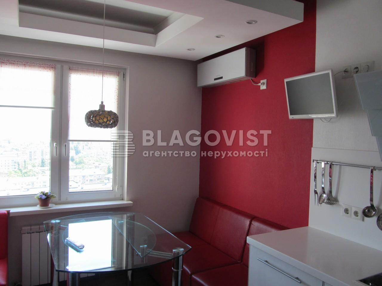 Квартира R-17985, Правды просп., 5б, Киев - Фото 17