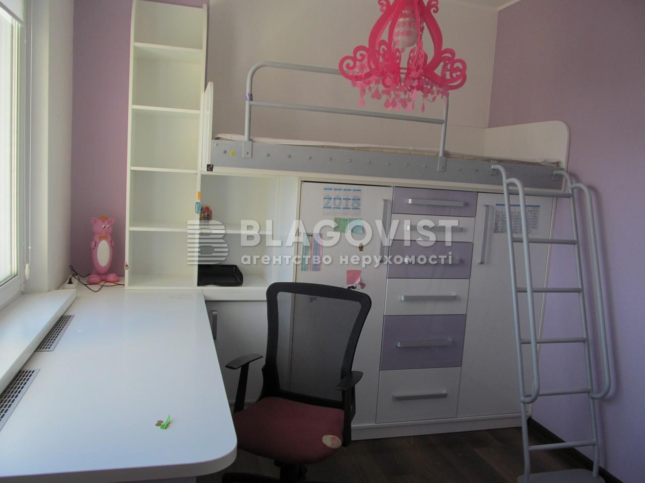 Квартира R-17985, Правды просп., 5б, Киев - Фото 11
