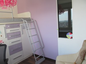 Квартира R-17985, Правды просп., 5б, Киев - Фото 12