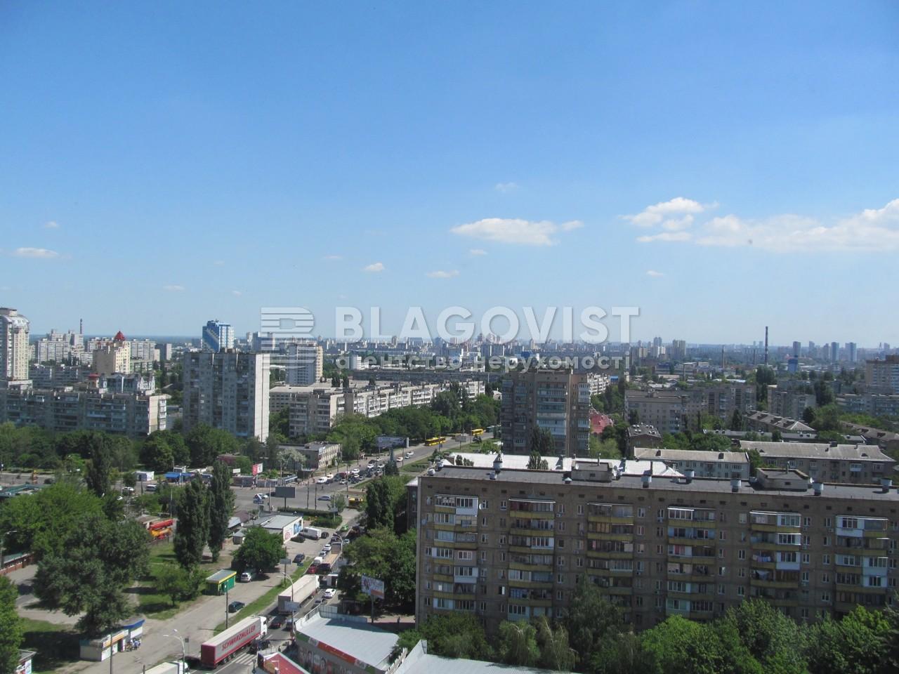 Квартира R-17985, Правды просп., 5б, Киев - Фото 22