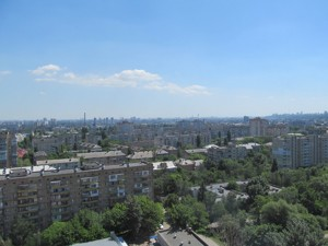 Квартира R-17985, Правды просп., 5б, Киев - Фото 23