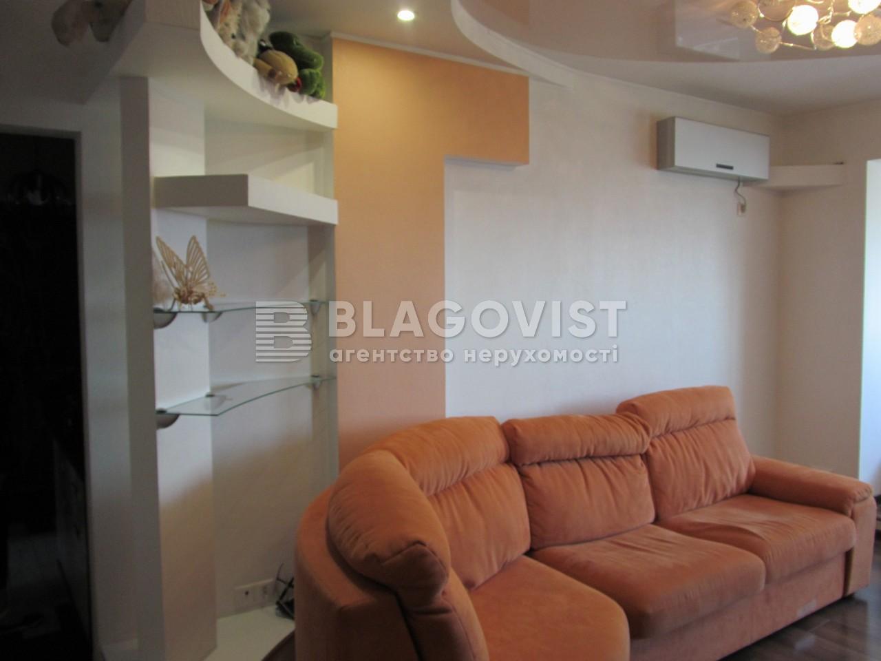 Квартира R-17985, Правды просп., 5б, Киев - Фото 7