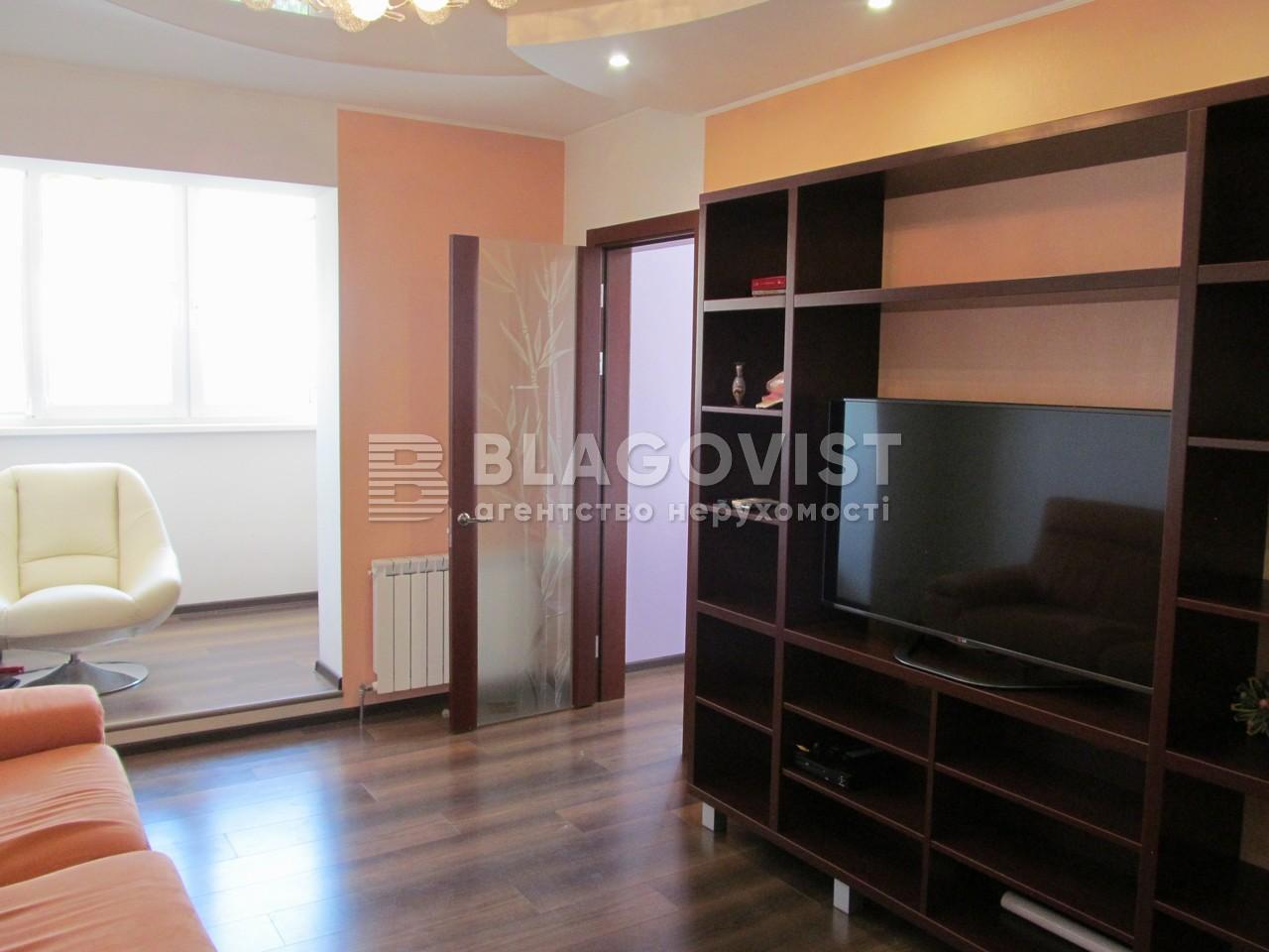 Квартира R-17985, Правды просп., 5б, Киев - Фото 5