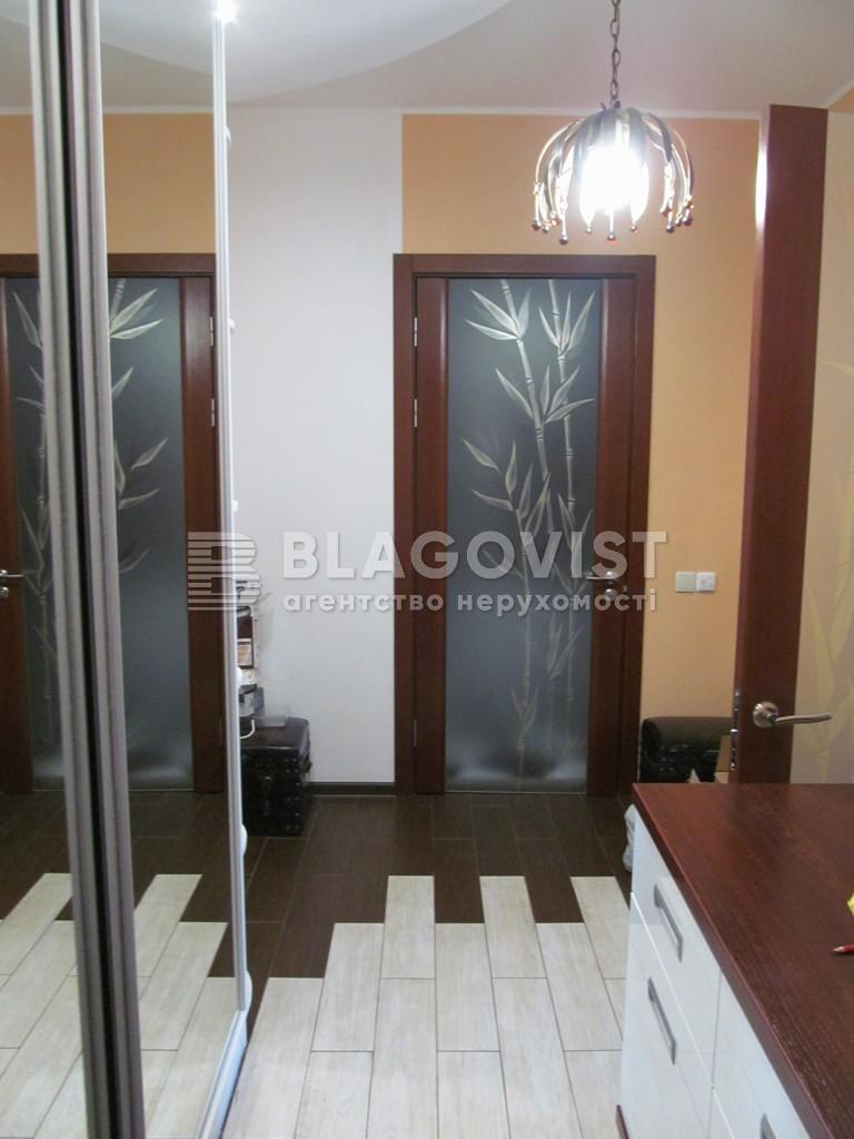 Квартира R-17985, Правды просп., 5б, Киев - Фото 21
