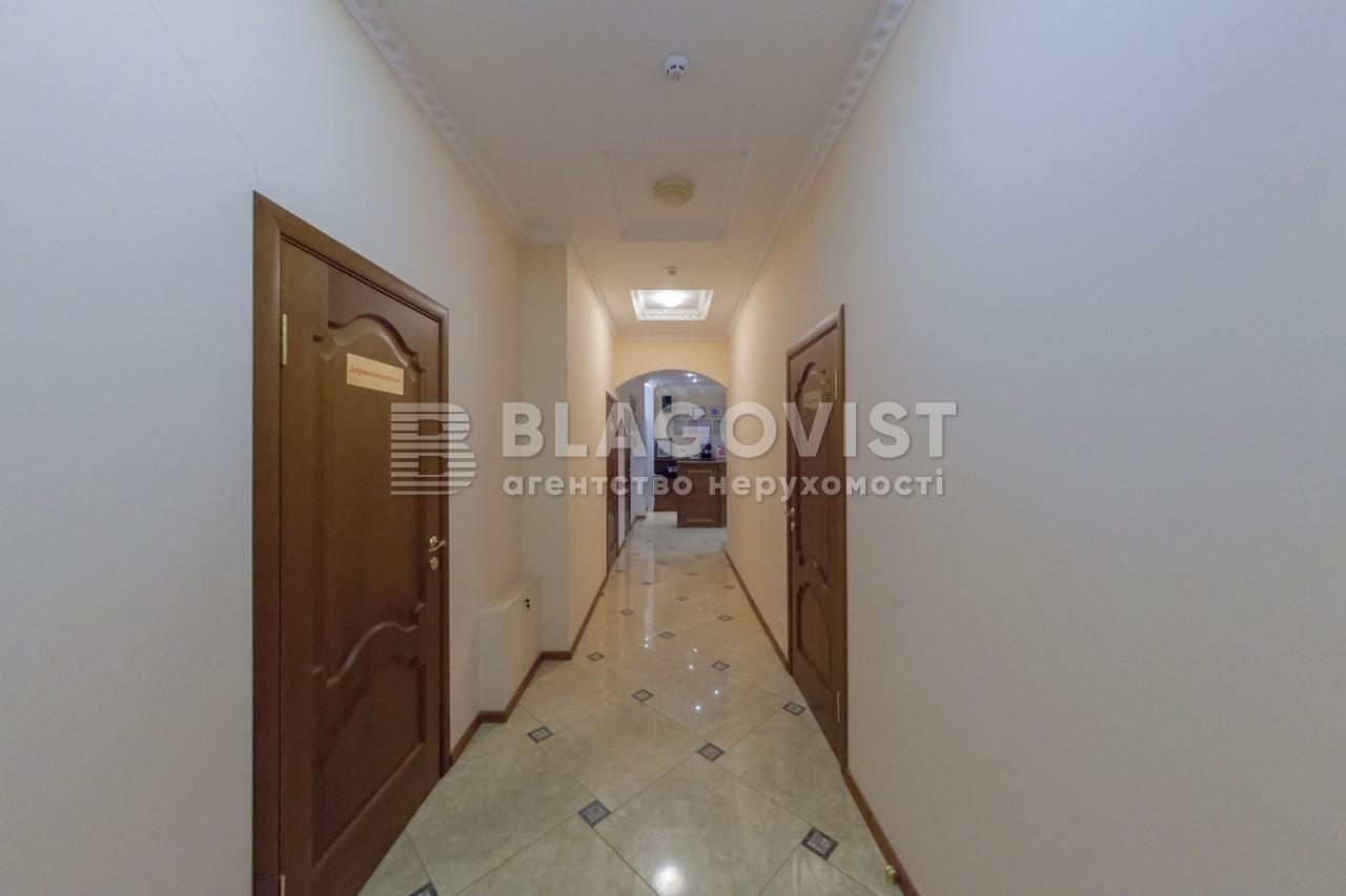 Нежитлове приміщення, E-37331, Осіння, Київ - Фото 24