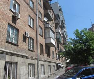 Квартира Полтавская, 4, Киев, Z-814563 - Фото3