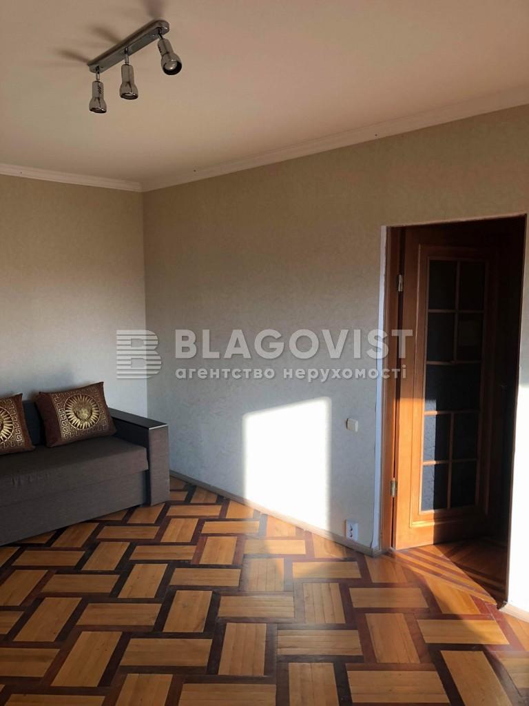 Квартира H-42060, Драгоманова, 23, Киев - Фото 6