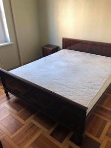 Квартира H-42060, Драгоманова, 23, Киев - Фото 9