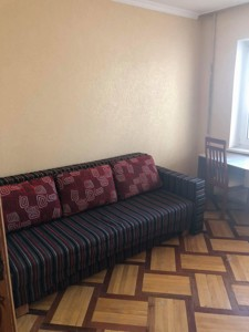 Квартира H-42060, Драгоманова, 23, Киев - Фото 12