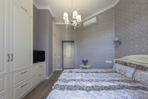 Квартира Шота Руставели, 31б, Киев, H-41973 - Фото 11