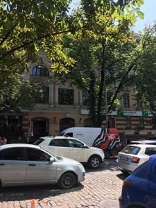 Офис, Владимирская, Киев, Z-277634 - Фото 5