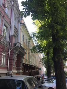 Офис, Владимирская, Киев, Z-277634 - Фото 8