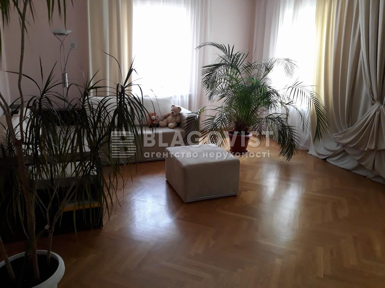 Дом Z-162976, Кишиневская, Киев - Фото 7