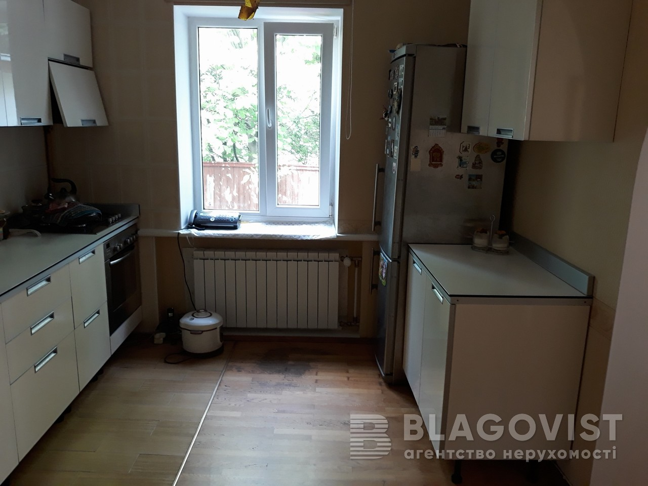 Дом Z-162976, Кишиневская, Киев - Фото 10