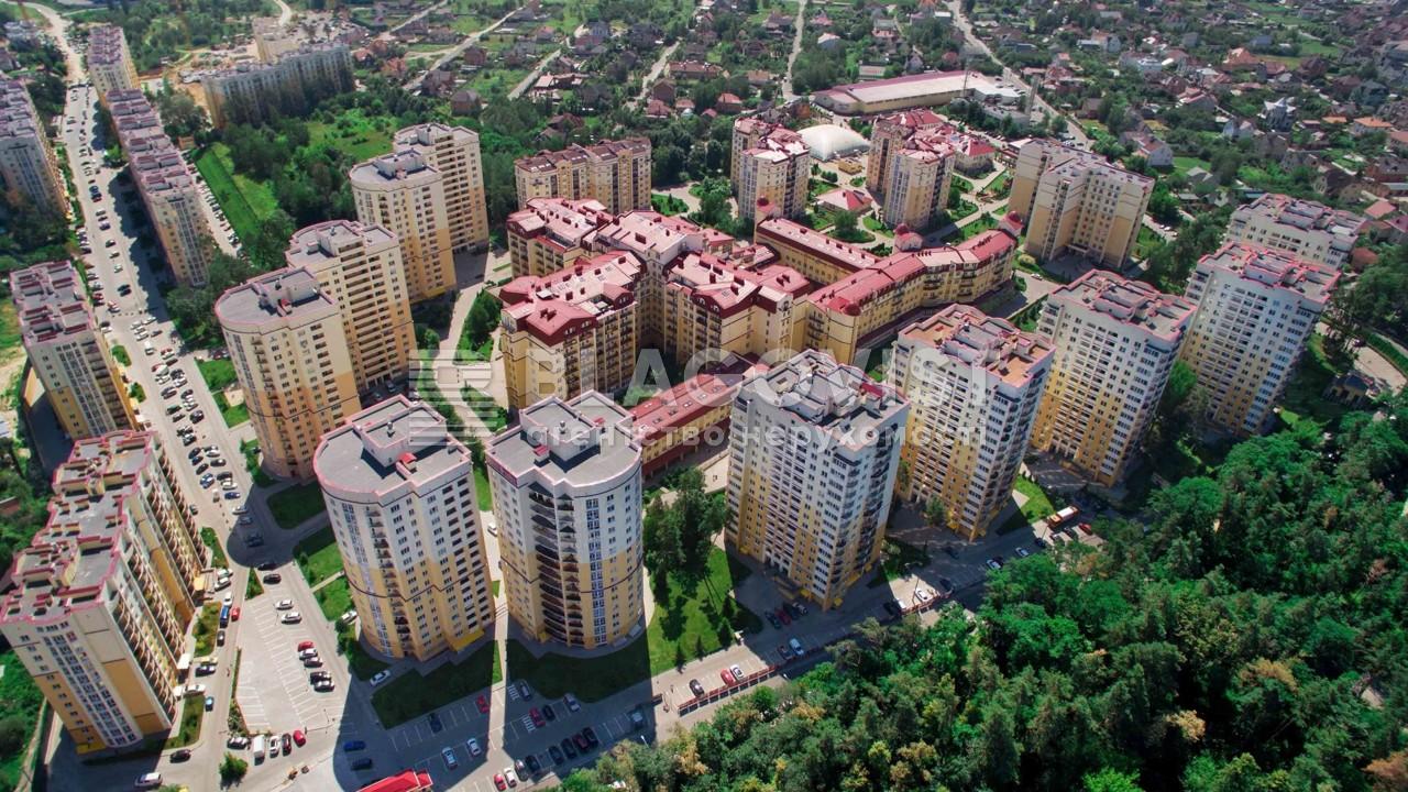 Квартира A-109802, Лобановського, 15, Чайки - Фото 2