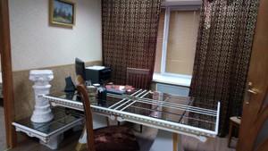 Office, Derevlianska (Yakira), Kyiv, Z-1794249 - Photo3