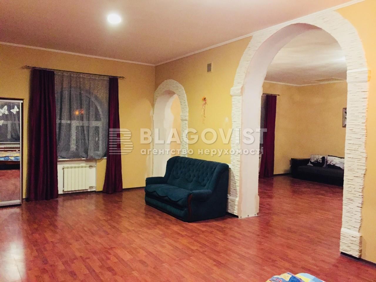 Дом R-18092, Фермерская, Софиевская Борщаговка - Фото 10