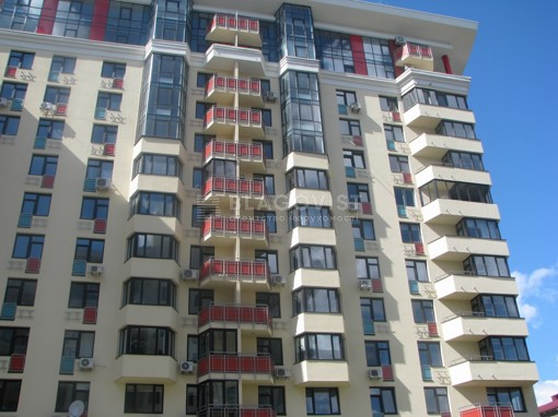 Apartment, A-109518, 71б