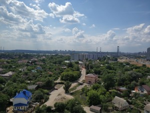 Квартира Днепровская наб., 26, Киев, Z-274572 - Фото3
