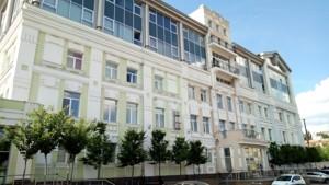 Офис, M-33443, Гайдара, Киев - Фото 2