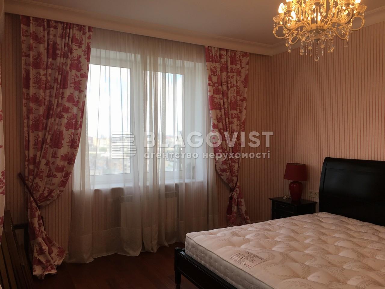 Квартира F-40122, Сечевых Стрельцов (Артема), 52а, Киев - Фото 12