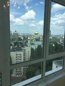 Квартира F-40122, Сечевых Стрельцов (Артема), 52а, Киев - Фото 20