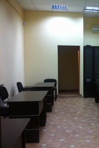 Офис, Хмельницкого Богдана, Киев, Z-215116 - Фото3