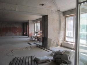 Нежилое помещение, Сечевых Стрельцов (Артема), Киев, F-40124 - Фото 6