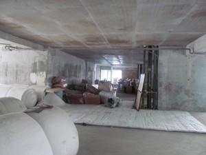 Нежилое помещение, Сечевых Стрельцов (Артема), Киев, F-40124 - Фото 7