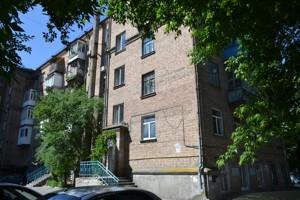 Квартира Половецька, 25/27, Київ, P-27402 - Фото3