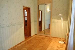 Квартира Большая Васильковская, 25, Киев, Z-336304 - Фото3