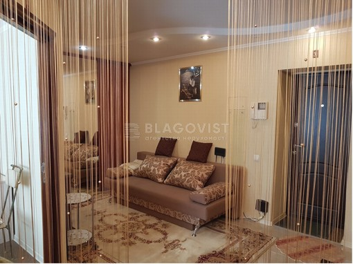 Квартира, Z-1582167, 8