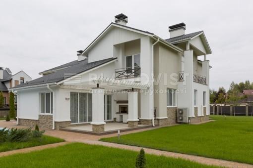 Дом, C-105094