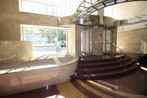 Office, Shevchenka Tarasa boulevard, Kyiv, R-30157 - Photo 6