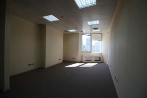 Office, Shevchenka Tarasa boulevard, Kyiv, R-30156 - Photo3