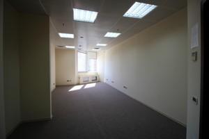 Офіс, Шевченка Т.бул., Київ, R-30157 - Фото 4