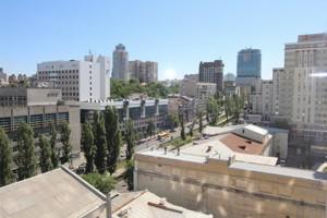Офис, Шевченко Тараса бульв., Киев, R-30161 - Фото 8