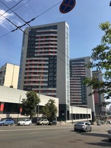 Квартира Липківського Василя (Урицького), 16в, Київ, F-42277 - Фото
