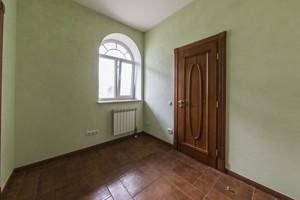 Будинок Каштанова, Зазим'я, R-22975 - Фото 38