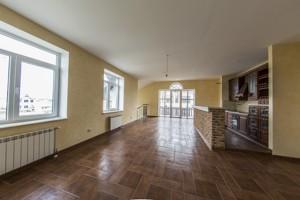 Будинок Каштанова, Зазим'я, R-22975 - Фото 25