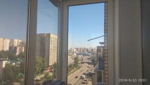 Квартира Голосіївський проспект (40-річчя Жовтня просп.), 25, Київ, A-108991 - Фото 16