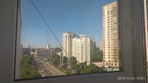 Квартира Голосіївський проспект (40-річчя Жовтня просп.), 25, Київ, A-108991 - Фото 17
