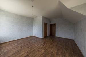 Будинок Каштанова, Зазим'я, R-22975 - Фото 29
