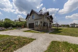 Будинок Каштанова, Зазим'я, R-22975 - Фото 50