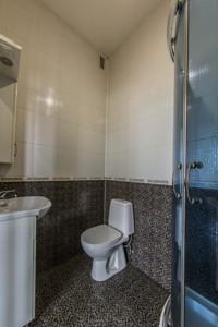 Будинок Каштанова, Зазим'я, R-22975 - Фото 35